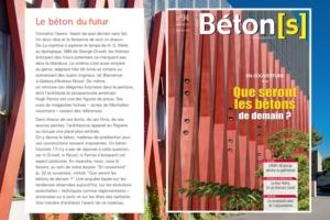 Béton[s] le Magazine 94