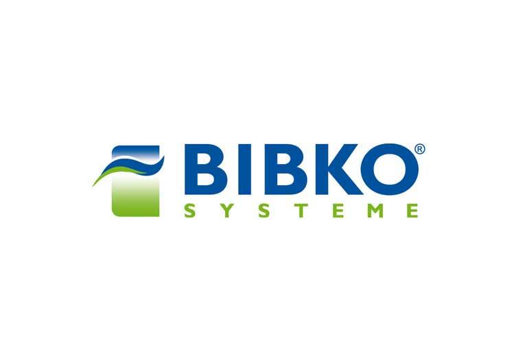 Bibko Logo