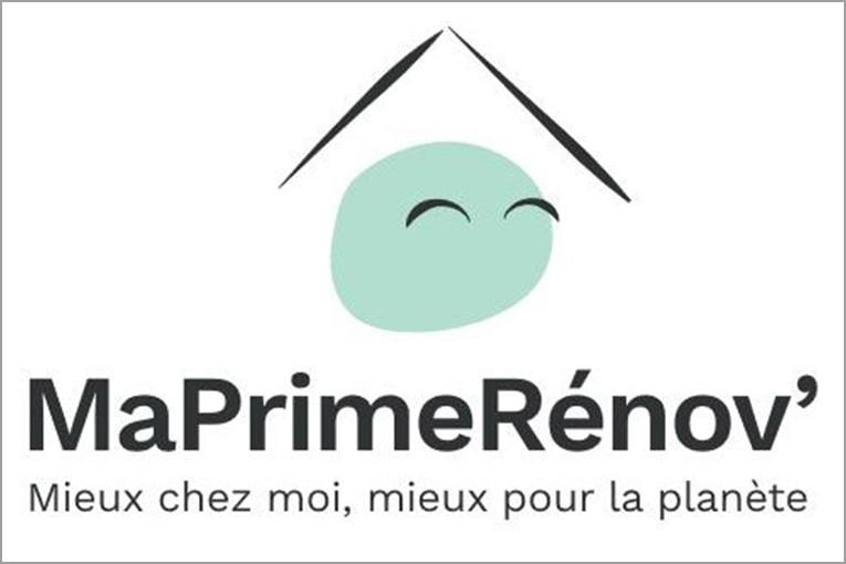 Dès le 1er juillet 2021, MaPrimeRénov' s'ouvre aux propriétaires bailleurs pour la rénovation de leur logement locatif.