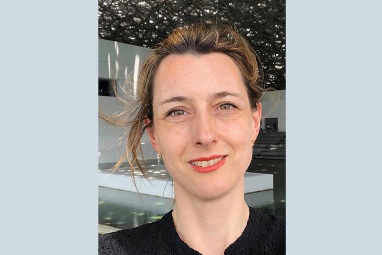 Recticel accueille au sein de son effectif Estelle Moraud en qualité de directrice commerciale France et Europe du Sud.  [©Recticel]