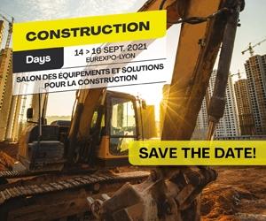 CONSTRUCTION-DAYS_2021