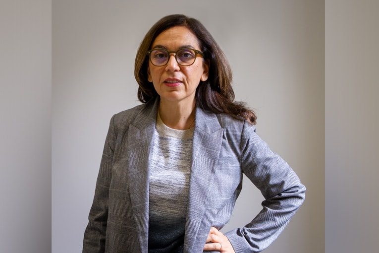Katia Nataf est la nouvelle responsable marketing BtoB du groupe Les Eco-Isolateurs.