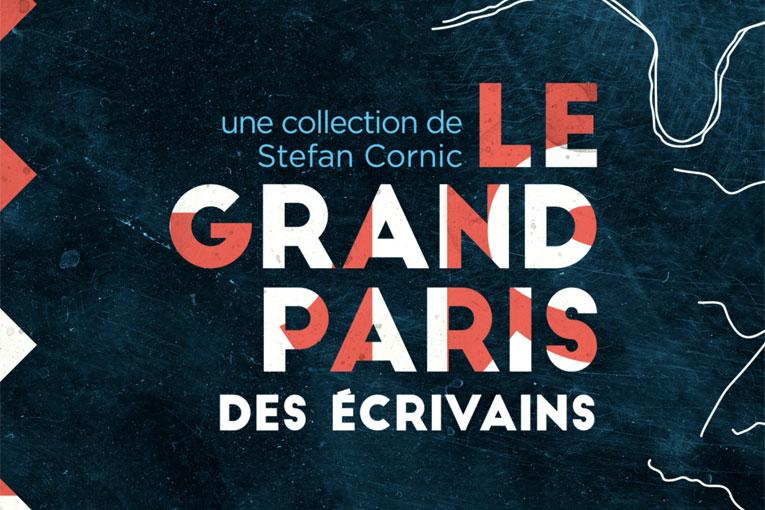 Le Grand Paris des écrivains saison 2 est toujours une collection de courts métrages. Ceux-ci donnent à entendre la voix d'écrivains contemporains sur des images de la ville aujourd'hui.