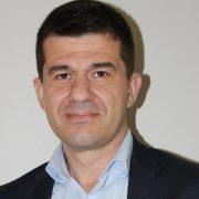 Philippe Pourquéry est le nouveau directeur financier Financier groupe chez Terreal. [©Terreal]