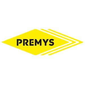 L'activité déconstruction de Colas réunit autour de la marque Premys. [©Premys]