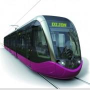 24-tramway-de-dijon