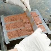 27-Béton-céramique-BD