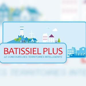 Le concours Batissiel Plus est lancé.