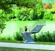 2b-Vicat-Beautiful-Steps-300x200