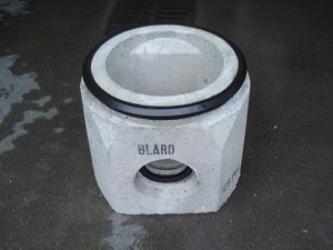 3-Blard-BD