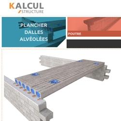3-KP1-Kalcul-BD