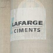 Mise en examen de Lafarge par la justice française. [©ACPresse]