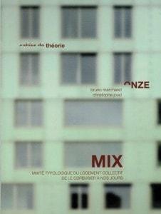3-Médiathèque BLM57-Mix