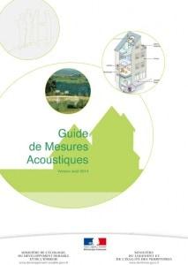 3-Médiathèque ISO17
