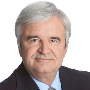 Marc Ventre a été élu pour un mandat de 3 ans à la tête de l'Afnor. [©Afnor]