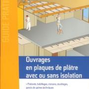 3-Mediatheque ISO18