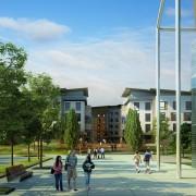 3-University-of-Hertfordshire-Academic-Boulevard-cUliving