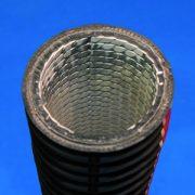 Nouveau tuyau Performer Ceramic signé Trelleborg [©ACPresse]