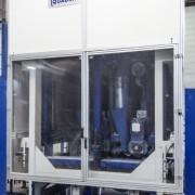 32-BLM49-Batimat-Quadra