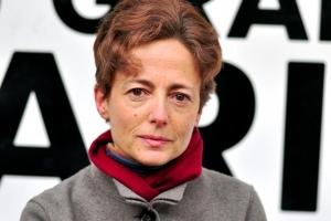 Le Grand prix de l'urbanisme 2013 est attribué à l'architecte italienne Paola Vigano.