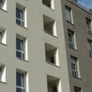 334-Parexlanko-BD