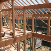 34-maison bois