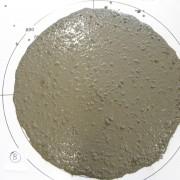 MasterGlenium ACE 482, le nouveau superplastifiant haut réducteur d'eau de BASF CC.