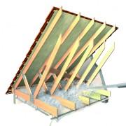 37-BI11-Batimat-Knauf-Insulation