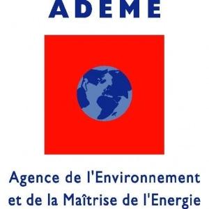 4-ActuIso-Ademe