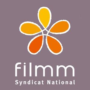 Les industriels du Filmm organisent un concours pour soutenir la rénovation des bâtiments privés. [©Filmm]