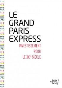 4-Le Grand Paris