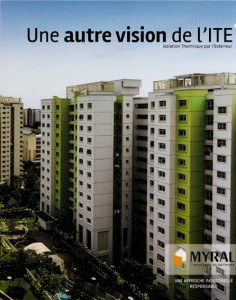 4-Médiatheque-Myral