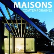 4-Mediatheque51-Maisons