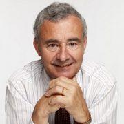 Le président reconduit, Philippe Pelletier est à la tête du Plan Bâtiment Durable depuis son lancement en janvier 2009. [©Plan Bâtiment Durable]