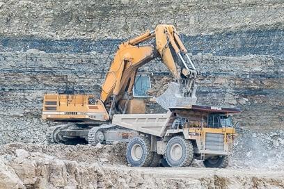 L'Unicem dénonce la fin du tarif réduit sur le GNR