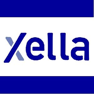 Ursa racheté par Xella