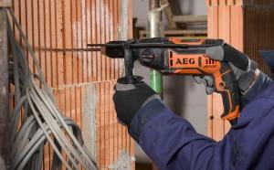 441-AEG HD