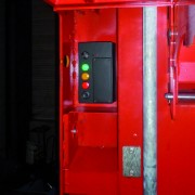 49-Sateco-Inclinometre-OK