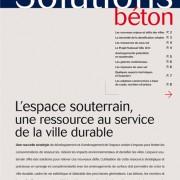 ©Cimbéton