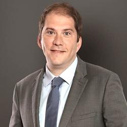 Pierre Esparbes est nommé directeur général de la SGAM btp. [©DR]