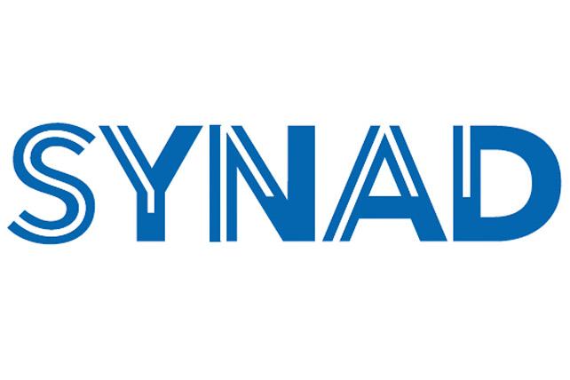 A l'occasion de son 50e anniversaire, le Synad s'offre une nouvelle identité visuelle. [©Synad]