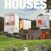 5-Architectenow