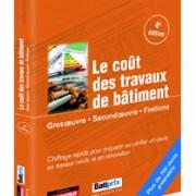 ©Editions du Moniteur