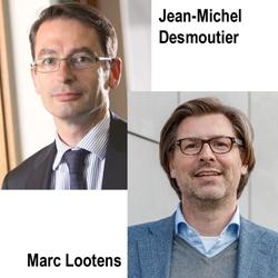 5-Eternit-Desmoutier-Lootens-BD