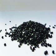 Le PVC produit par Actiplast est entièrement recyclable et réutilisable. [©Actiplast]