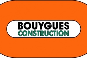 © Bouygues Construction