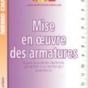 5-Mediatheque-9Armatures
