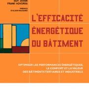 5-Mediatheque ISO18