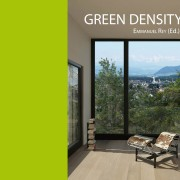 01_GreenDensity_cover_ppur.indd