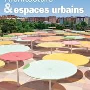 5-Mediatheque52-Archi et espaces urbains